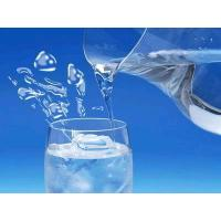 Quality Hyaluronic Acid Foods Grade wholesale