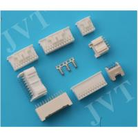 Quality PCB Wire To Board Connector With Secure Locking Device wholesale