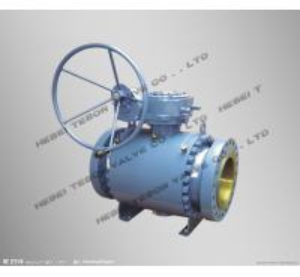 China plastic ball valve/high pressure valves/ball valve handles/ball valve symbol/nibco ball valves/weldless ball valve on sale