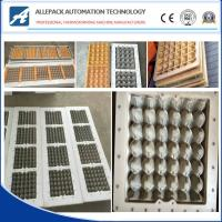 Quality Blister Thermoformed Aluminium Mould wholesale