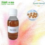 Quality High concentration Litchi flavor ,factory direct flavour,fruit flavor concentrate wholesale