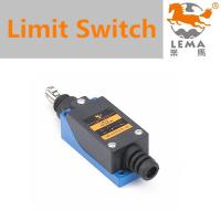 Quality Lema Current Limit Switch wholesale