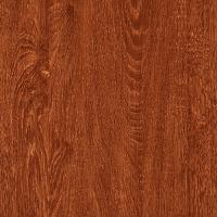 Quality Wood Floor Tile wholesale