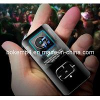 Quality Mini MP4 Player (BK-A39) wholesale