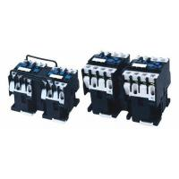 Buy cheap LC2-D Mechanical Interlocking Contactor from wholesalers