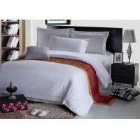 Quality Luxury Hotel Style Collection King Comforter Sets Twin / Full / Queen / King Size wholesale