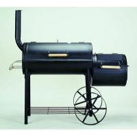Quality Charcoal Smoker Barbecue,Grill,BBQ wholesale