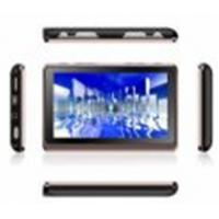 China Digital Mp4 player ORE-4305 on sale