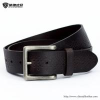 Quality Mens Fashion belt,Genuine Leather Belt,Leather Belt Factory,Belt OEM wholesale
