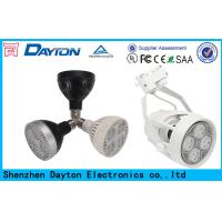 Quality OSRAM Jewelry Par30 Led Short Neck Dimmable with UL CE ROHS , AC85V-265V wholesale