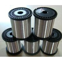 China braiding wire aluminum-magnesium alloy wire for cable on sale