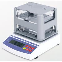 Quality AU-300VM High Precision Volume,Quality,Change Rate and Density Testing Instrument wholesale