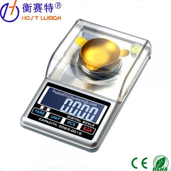 Cheap 50g mini digital protable jewelry diamond for Mini digital jewelry pocket gram scale