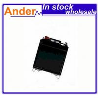 Quality LCD Screen Display for Blackberry 9300  007/009/010 wholesale