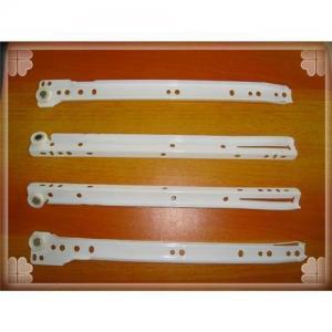 Quality FGV drawer slide wholesale