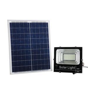 Quality Aluminum Industrial LED Flood Lights , Exterior Solar Led Flood Lights 25w 40w 60w 100w 200w wholesale
