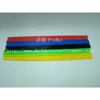 Quality Colorful Customize 3mm Filament Pla Printer Filament For 3d Pen wholesale
