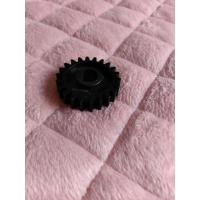 Buy cheap 20303062-00 / H153066-00 GEAR TEETH-22 D-CUT FOR Noritsu LPS 24 PRO minilab from wholesalers