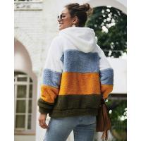 Quality Best Quality 2019 hoodies women zipper with big discount wholesale