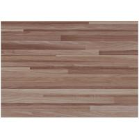 Quality Anti - Slip Indoor WPC Vinyl Flooring Waterproof Wood Grain Vinyl Flooring wholesale