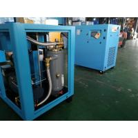 Quality Air Cooling Small Electric Air Compressor / Low Noise Medical Air Compressor wholesale