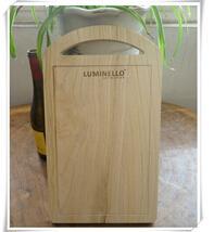 Quality custom made rectangular wooden cutting board bamboo beech wood birch wood type wholesale