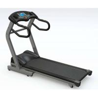 Quality home treadmill wholesale
