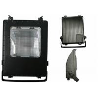 Quality 110V / 220V 150W Industrial Flood Lights , Energy Saving Billboard Flood Lights wholesale