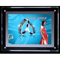 Quality Photography Light Box wholesale