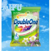 Quality washing powder wholesale
