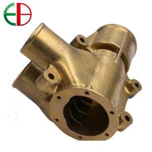 Quality Tin Bronze Cast EB9076 wholesale