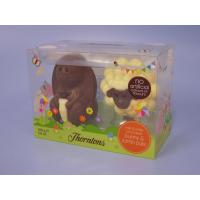 Buy cheap clear box for toy packaging from wholesalers