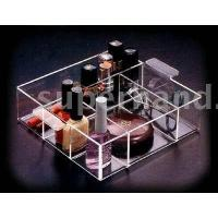 Quality Acrylic Cosmetic Display wholesale
