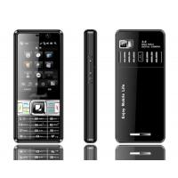 China TV Mobile Phone with CE Certificate (V718) on sale