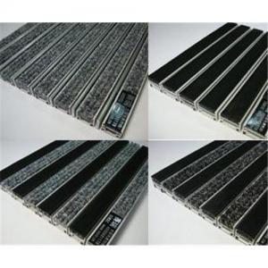 Quality Entrance Mat,door mat,aluminium mat ,anti-dust carpet wholesale
