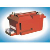 Quality Full Enclosed Construction MV Voltage Transformer JDZ10-11R 50/60HZ wholesale