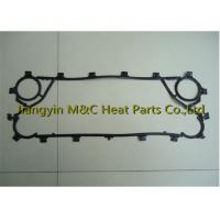 Quality Accessory Funke Gaskets Funke-FP10 Hardware High Temperature Resistance Plate Insulation wholesale