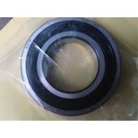 Quality 628/4-2ZBearing deep groove ball bearings in automobiles , machine tools wholesale