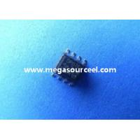 China Integrated Circuit Chip OP07CDR - Texas Instruments - PRECISION OPERATIONAL AMPLIFIERS on sale