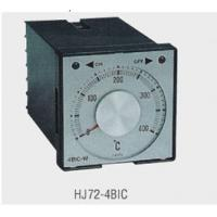 AC 220 / 380V Electronic Temperature Controller , Safety Limit thermostat