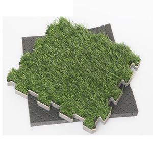 Quality Artificial Grass Mat Thermal Insulation Foam Board Waterproof Rubber Sheet LDPE wholesale