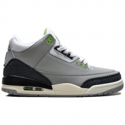 Nike Air Jordan 3 Retro men's high top shoe Hombres Mujeres Retro High for sale