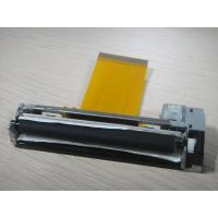 """Quality 3"""" thermal printer mechanism (compatible with Fujitsu FTP637MCL101) wholesale"""