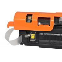 Quality 3960A HP Color Toner Cartridge wholesale