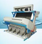 Quality Optical CCD PET flake color sorter machine wholesale
