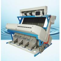 Buy cheap Optical Sesame seed color sorter machine made in China from wholesalers