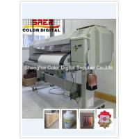 Quality Automatic Double sided Flag Mutoh Sublimation Printer Multicolor wholesale