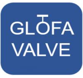 Glofa Valve Corp.