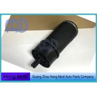 Quality LR032563 Air Suspension Shocks Air Strut Land Rover Range Air Suspension Spring wholesale