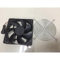 Quality EP Fan 1220-520010-0C For EP Forklift Parts / Genuine Forklift Parts wholesale